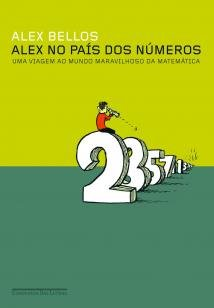 Alex no país dos números