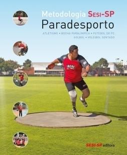 Metodologia SESI-SP paradesporto