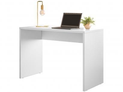 Escrivaninha Demóbile - Office Presence