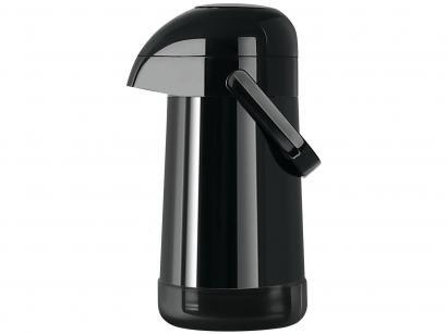 Garrafa Térmica 500ml - Termolar Magic Pump