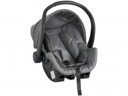 Bebê Conforto Galzerano Cocoon - 0 a 13kg