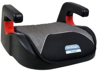 Base de Cadeirinha para Auto Burigotto Protege - 15 a 36kg