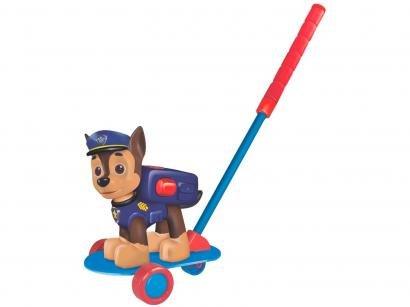 Patrulha Canina Policial Lider Brinquedos