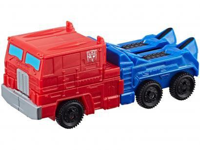 Boneco Transformers Hasbro