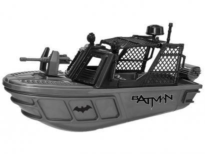 Barco de Brinquedo Batman - Candide
