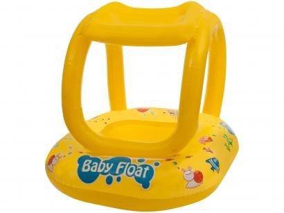 Boia Infantil Bote Baby Seat Jilong