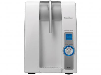 Purificador de Água Latina Refrigerado - PA735