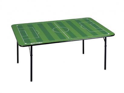 Mesa de Futebol de Botão Oficial Klopf - 31025
