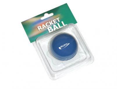 Bola para Frescobol Klopf - 33304