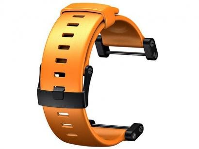 Pulseira Core Flat Orange - Suunto SS013339000