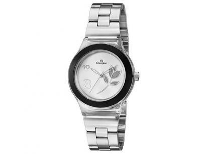 Relógio Feminino Champion Analógico - CP 28346 S