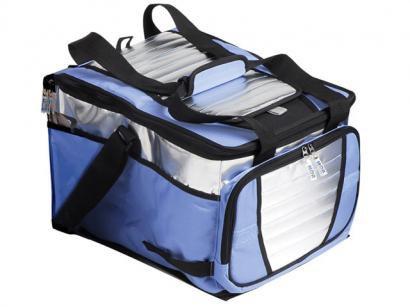 Ice Cooler - Mor 003622