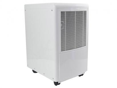 Desumidificador de Ar Thermomatic - Plus V