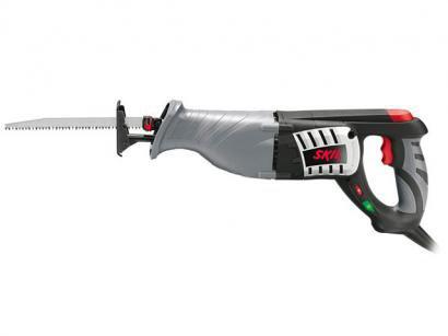 Serra Sabre Skil 4900 - 1050W 2700 RPM