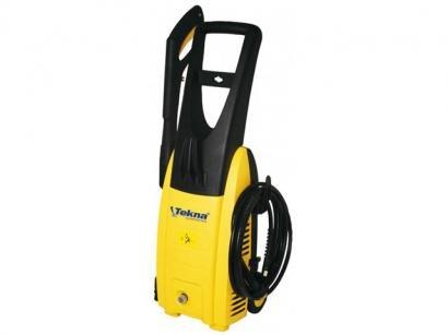 Lavadora de Alta Pressão - Tekna HLX150V 2175 Libras