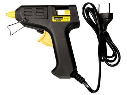 Pistola de Cola Quente 10/12W - Tramontina 43755/510