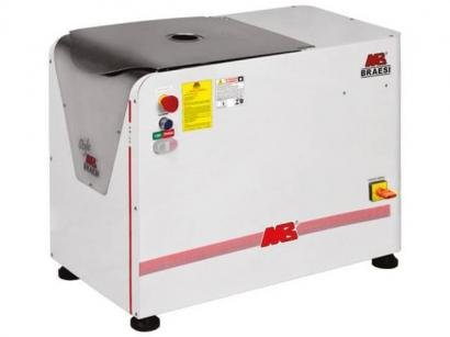 Amassadeira Industrial AR-25/1N - Braesi