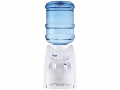 Bebedouro de Mesa Refrigerado Polar - SV1100