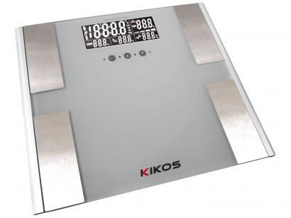 Balança Digital - Kikos Phoenix
