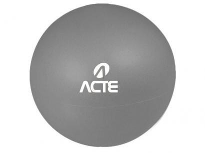Bola de Ginástica Acte Sports - Overball Fitball