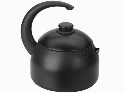 Chaleira 2L Antiaderente - Multiflon Gourmet 54518