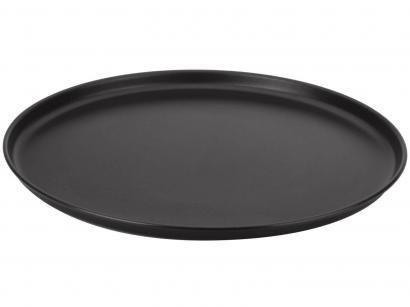 Forma para Pizza Antiaderente - Multiflon Gourmet Forno 20135