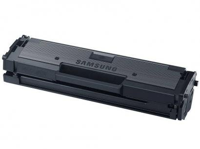 Toner Samsung Preto MLT-D111S/XAZ - para Samsung SL-M2070W SL-M2020W SL-M2020...