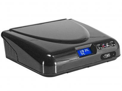 Protetor Inteligente para Eletrônicos - TV, Áudio e Vídeo - Force Line