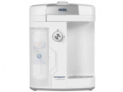 Purificador de Água IBBL - Refrigerado por Compressor Immaginare