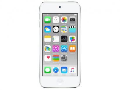 iPod Touch Apple 32GB - MKHX2BZ/A