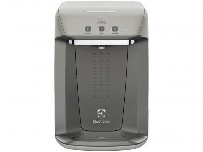 Purificador de Água Electrolux Refrigerado - PA26G