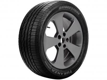 "Pneu Aro 16"" Bridgestone 185/55R16 - Turanza ER300"