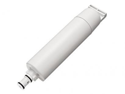 Refil/Filtro de Água CIX01AX - Consul