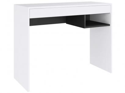 Mesa para Computador/Escrivaninha Rubi - Madesa 6910731