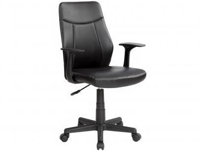 Cadeira Presidente MB-OP839 - Travel Max