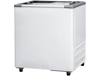 Freezer Horizontal Fricon - HCEB216-1V000