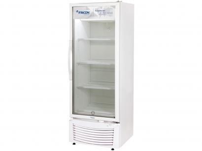 Refrigerador Vertical Fricon 402L - VCFM402