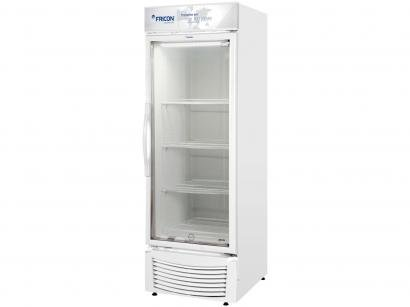 Expositor/Freezer Vertical Fricon 565L - VCFM565