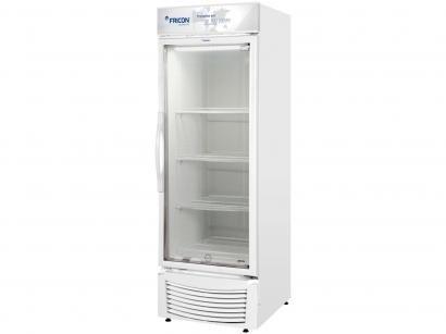 Refrigerador Vertical Fricon 565L - VCFM565