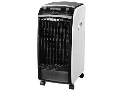 Climatizador de Ar Lenoxx Frio Umidificador - Climatizador/ Ventilador 3...