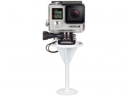 Suporte para Bodyboard - GoPro