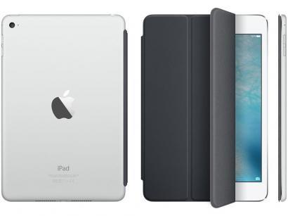 Capa para iPad Mini 4 - Apple Smart Cover