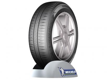 "Pneu Aro 14"" Michelin 175/80R14 - Energy XM2 Green X 88H"