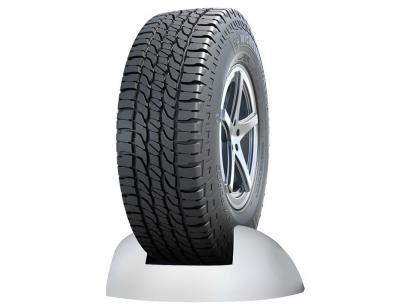 "Pneu Aro 16"" Michelin 215/65R16 - LTX Force 98T para Caminhonete e SUV"