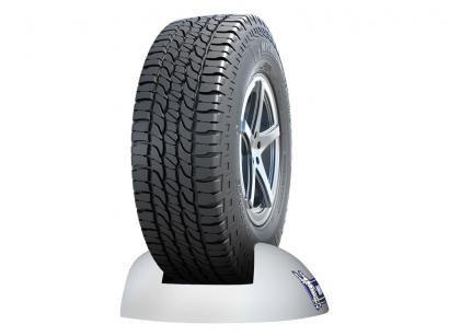 "Pneu Aro 16"" Michelin 265/70R16 - LTX Force 112T para Caminhonete e SUV"