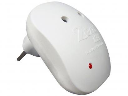 Repelente Eletrônico Ultrassônico Zen Max - Amicus