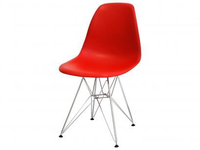 Cadeira Decorativa Eames - OR1102 OR Design