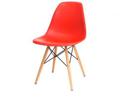 Cadeira Decorativa Eames - OR-1102B OR Design