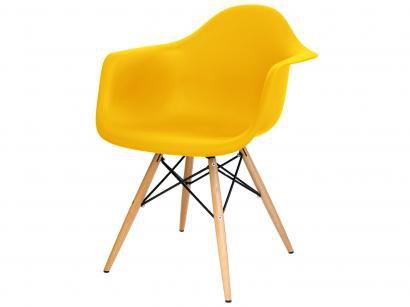 Cadeira Decorativa OR Design - Eiffel
