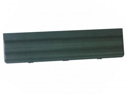 Bateria para Netbook Positivo E11-3S2200-G1L3 - 2200mAh